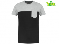lemon-soda-LEM1115-t-shirt-itee-pocket-ss-grey-heather_black
