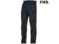 FHB-Leo-werkbroek-elastisch-marine-zwart_1620