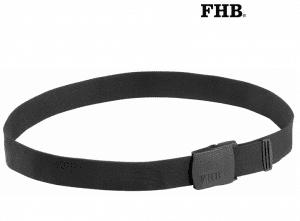 FHB-Andre-85203-stretchriem_zwart_20