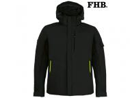 FHB-Georg-werkjas-primaloft_zwart_20