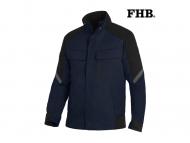 fhb-125900-werkjack-heren-Frank_marine_zwart_1620