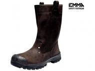 Emma-Mendoza-S3