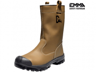 Emma-Merula-D-S3