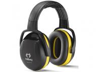 Hellberg-secure-2-hoofband