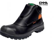 Emma-Vulcanus-D-S3