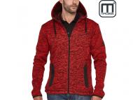 Macseis-MS26005-Riptide-Light-Breathable-Knit-Hooded-Top_Mac-Black-Mac-Red-Melange