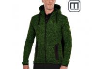 Macseis-MS26021-Riptide-Light-Breathable-Knit-Hooded-Top_Mac-Black-Mac-Green-Melange