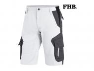 fhb-125200-bermuda-Wulf_wit_antraciet_1012