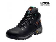 Emma-Amazone-XXD-S3