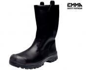 Emma-Dempo-S3