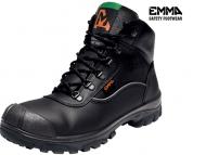 Emma-Mitchel-XL-S3