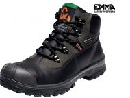 Emma-Primus-XD-S3