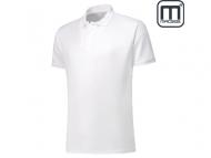Macseis-MS3002_Power-Dry-Poloshirt_Mac-White-Front