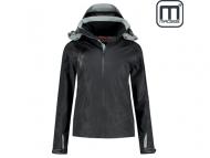 Macseis-MS7003-Excel-Dintex10000-8000-Shell-Jacket-Woman_Mac-Black-Front