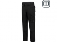Macseis-MWW100001-Proneon-Functional-Stretch-Work-Pants_Mac-Black-Front