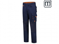 Macseis-MWW100002-Proneon-Functional-Stretch-Work-Pants_Mac-Blue-Front