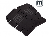 Macseis-MWW500001-Kneepads-Technical-Protection-Kneepads