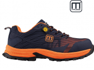 Macseis-MWW600002-Proneon-S1P-ESD-Powerdry-Safety-Shoes_Mac-Blue-Mac-Orange-Fluorescent