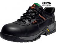 Emma-Comodius-S3