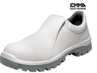 Emma-Metric-D-S2
