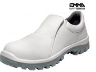 Emma-Metric-XD-S2