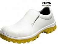 Emma-Vera-D-geel-S2