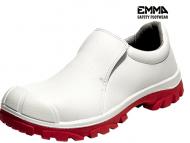 Emma-Vera-D-rood-S2