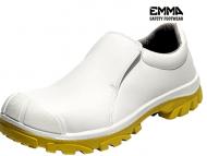Emma-Vera-XD-geel-S2