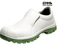 Emma-Vera-XD-groen-S2