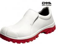 Emma-Vera-XD-rood-S2