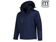 Macseis-MS12002-Nero-Protech-8000-5000-Padded-Tech-Soft-Shell-Jacket-Unisex_Mac-Blue-Front