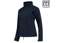 Macseis-MS19004-Trek-Protech-5000BA-Stretch-Light-Soft-Shell-Jacket-Woman_Mac-Blue-Front