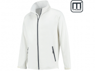 Macseis-MS19011-Trek-Protech-5000BA-Stretch-Light-Soft-Shell-Jacket_Mac-White