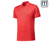 Macseis-MS3003_Power-Dry-Poloshirt_Flash-Red-Front