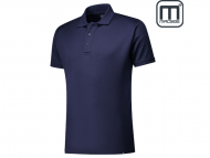 Macseis-MS3004_Power-Dry-Poloshirt_Mac-Blue-Front