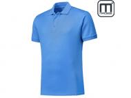 Macseis-MS3005_Power-Dry-Poloshirt_Flash-Light-Blue-Front