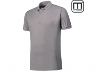 Macseis-MS3006_Power-Dry-Poloshirt_Flash-Stone-Grey-Front