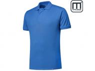 Macseis-MS3007_Power-Dry-Poloshirt_Mac-Royal-Blue-Front