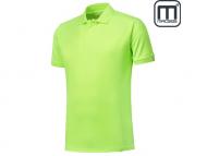 Macseis-MS3008_Power-Dry-Poloshirt_Mac-Green-Fluorescent-Front