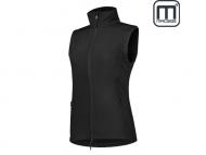 Macseis-MS28002-Trek-Vest-Protech5000BA-Light-Soft-Shell-Woman_Mac-Black-Front