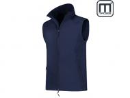 Macseis-MS28003-Trek-Vest-Protech5000BA-Light-Soft-Shell_Mac-Blue-Front