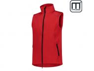 Macseis-MS28007-Trek-Vest-Protech5000BA-Light-Soft-Shell_Mac-Red-Front