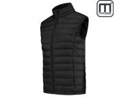Macseis-MS32001-Sky-Light-Downtech-Vest_Mac-Black-Front