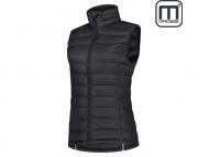 Macseis-MS32002-Sky-Light-Downtech-Vest-Woman_Mac-Black-Front
