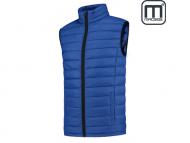Macseis-MS32009-Sky-Light-Downtech-Vest-Unisex_Mac-Royal-Blue-Zijkant