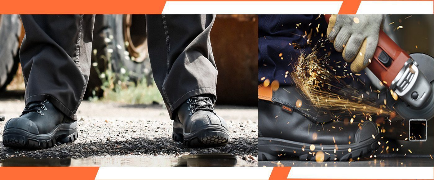 banner-emma-schoenen-1.jpg